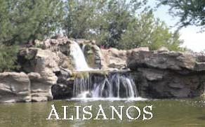 Alisanos 2